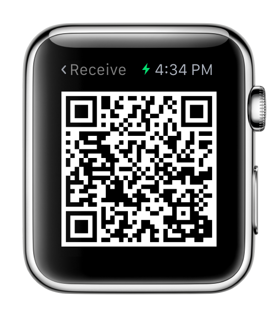 crypto pro apple watch bitcoin ticker. Black Bedroom Furniture Sets. Home Design Ideas